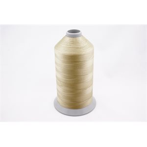 Anefil Tex 70 Sand #2 34609 Nylon Thread 16oz